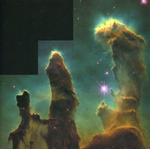 sja Hubble turn it around and change colors deception 140908 hubble-web1
