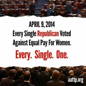 sja Republicans voted against women 140908 1959497_10152336937754255_1958575109929746550_n