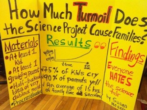 sja Science fair poster on effect of science fair 140908 1513699_878048038891317_1956907830_n