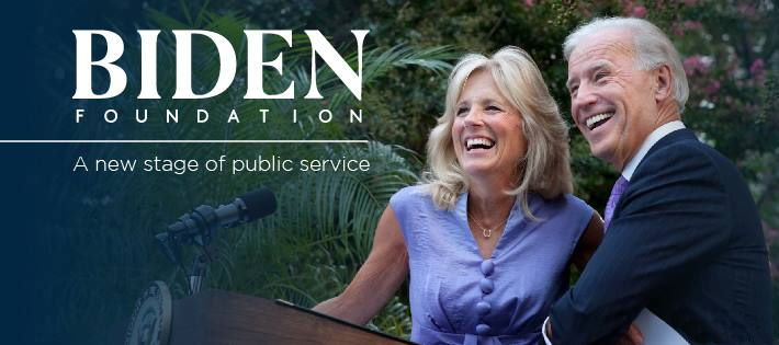 Biden Foundation small2.