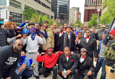 Blog Nation of Islam baltimore-bloods-crips-and-noi 150427