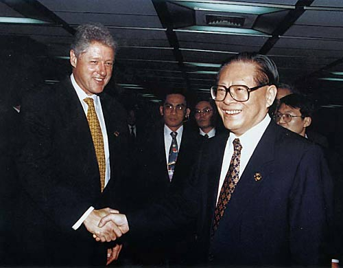 [Image: Clinton_China_1996.jpg]