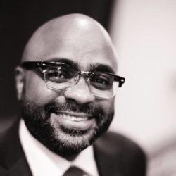 Gordon Cummings