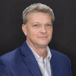 Ken Braun