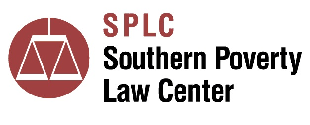 Image result for Southern Poverty Law Center