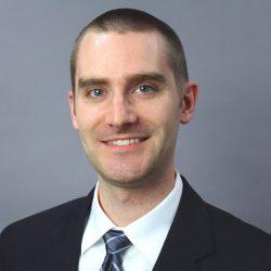 Robert Stilson