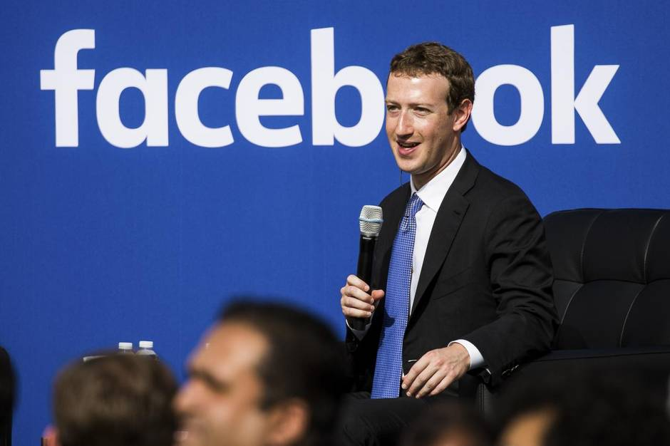 Gettyimages additionally Zuckerberg Wears A Suit together with Priscilla Chan likewise Mark Zuckerberg Wife Priscilla Chan Pic as well Image Galleryimage Mandatory Credit Photo By. on mark zuckerbergs wife