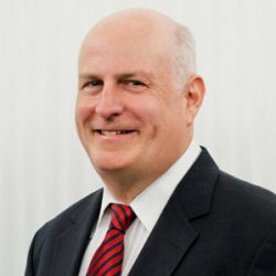 Adam Meyerson