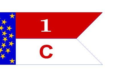 alabama antislavery flag sja version 031106 150621