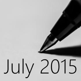 bf july 2015