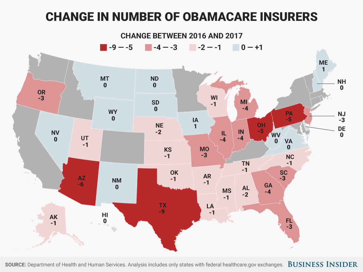 Obamacare Penalties for Uninsured are Higher Than Ever - Capital Research Center