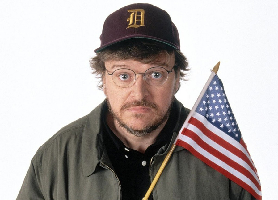 biography of michael moore leftist firebrand and All information for michael moore's wiki comes from the below links any source is valid, including twitter, facebook, instagram, and linkedin pictures, videos, biodata, and files relating to michael moore are also acceptable encyclopedic sources.