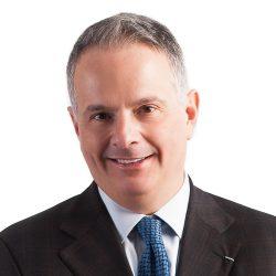 Dr. Kenneth R. Weinstein