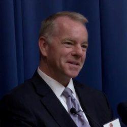 Michael E. Hartmann