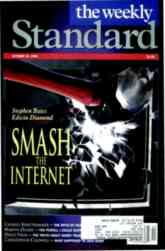 sja Smash the Internet cover of Weekly Standard WeeklyStandard-1995oct30 150504