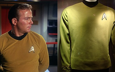 sja blog deception Captain Kirk 150302