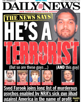 sja deception blog NYDailyNews Wayne LaPierre Holmes et al as terrorists 151207 Screen-Shot-2015-12-04-at-8.33.45-AM