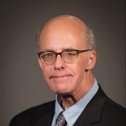 Dr. Steven J. Allen