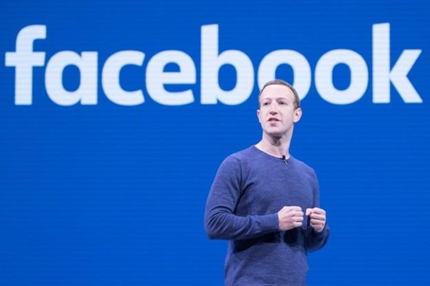 Capital Research Center: Mark Zuckerberg Should Ne